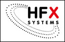 HFX Systems